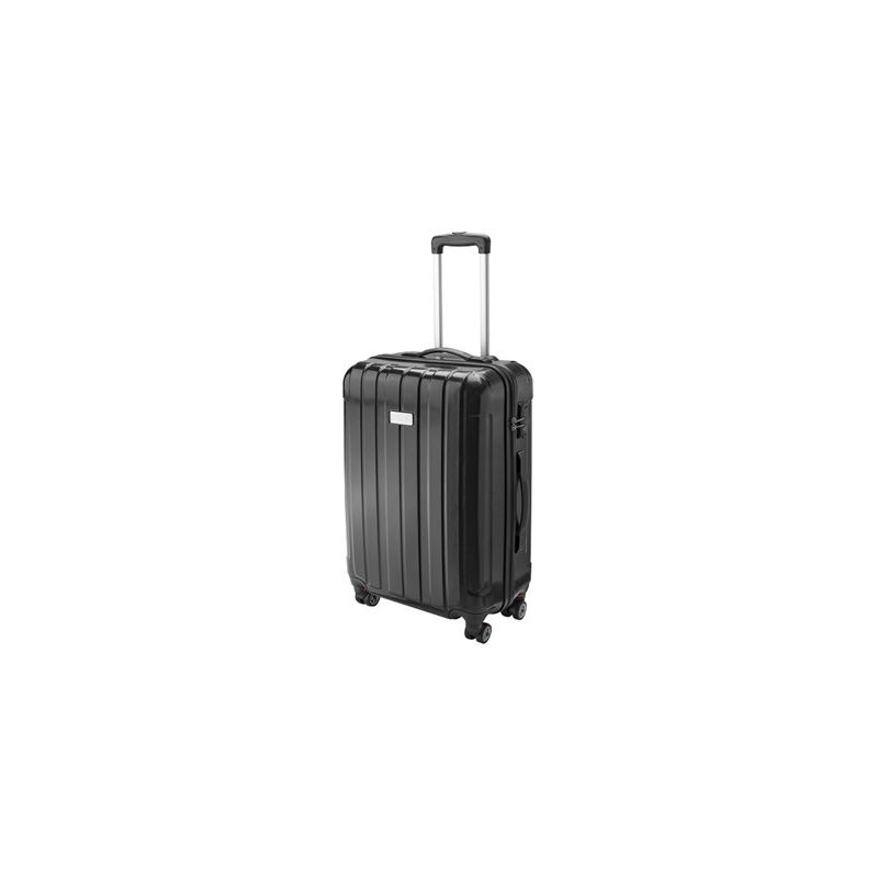 24inch Spinner Trolley