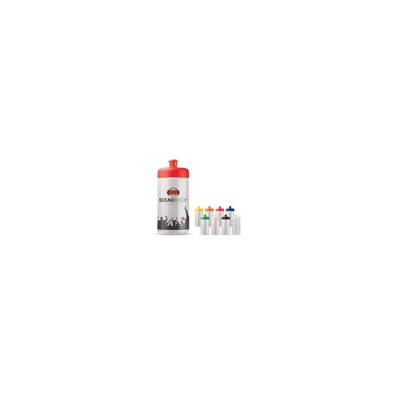 Sport bottle 500ml