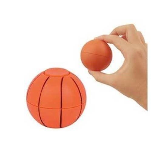 Fidget bal