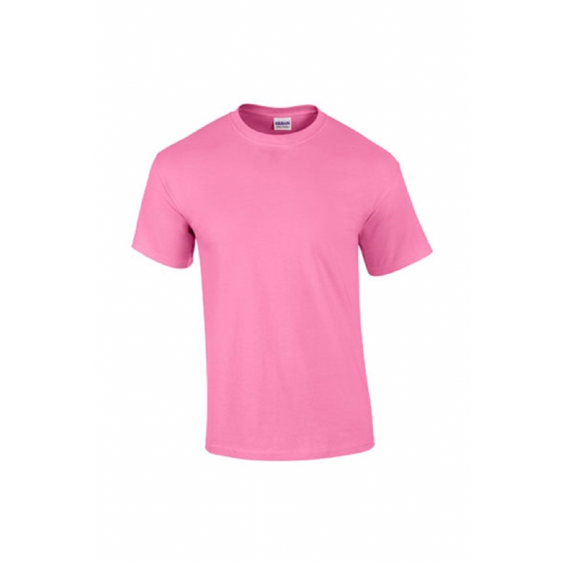 GILDAN T-SHIRT ULTRA COTTON