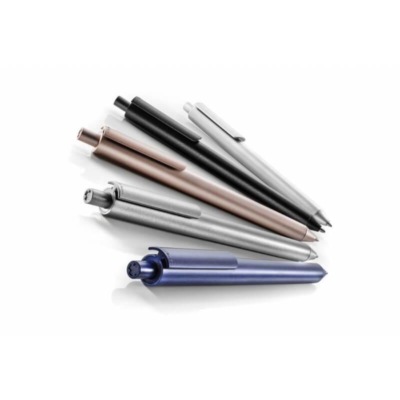 Metal Chalk pen