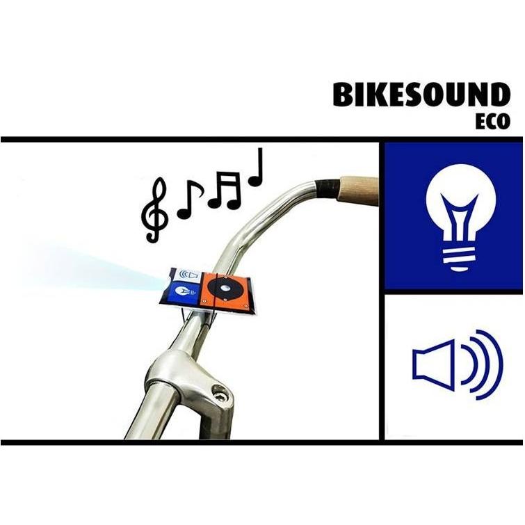 Bikesound