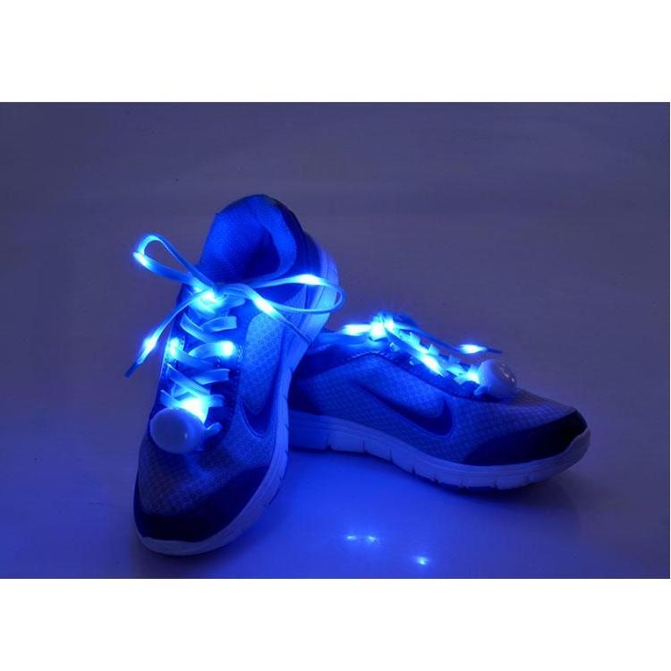 LED-licht schoenveters