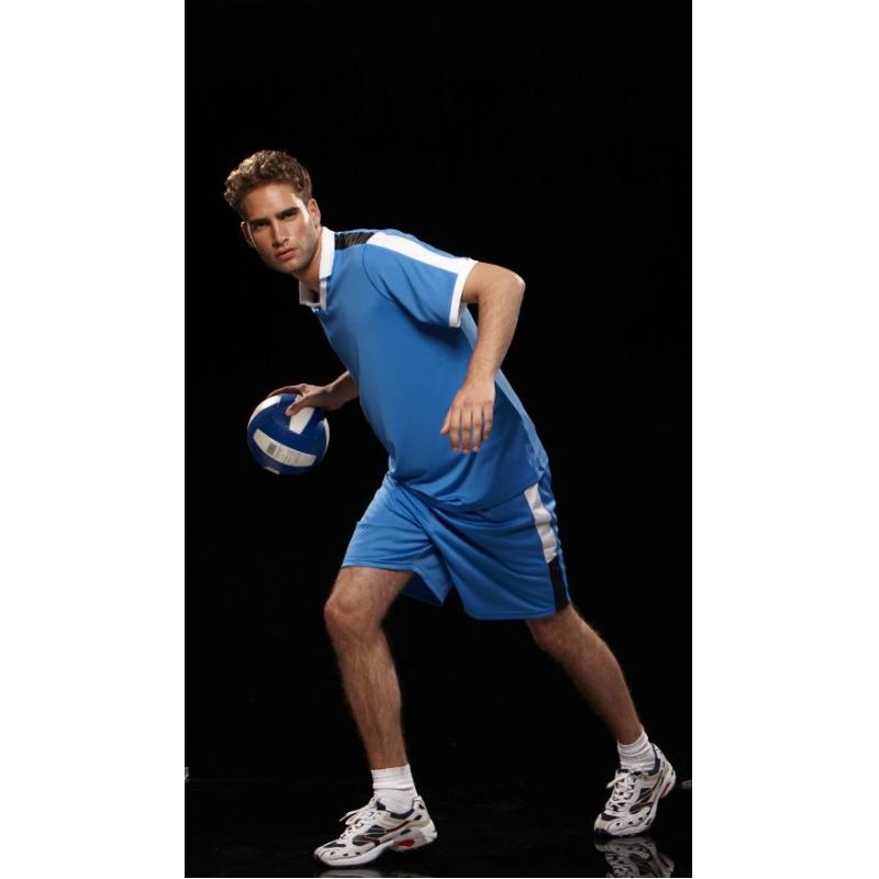 Team sportshirt