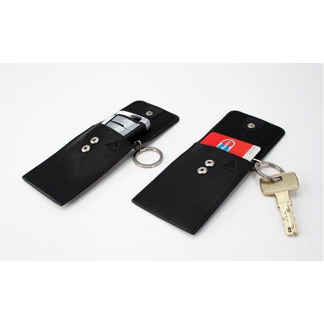 RFID beschermhoesje Keyless-go autosleutel