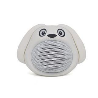Bluetooth-luidspreker - dier