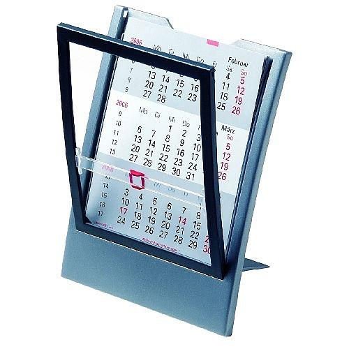 Internationale tafelkalender