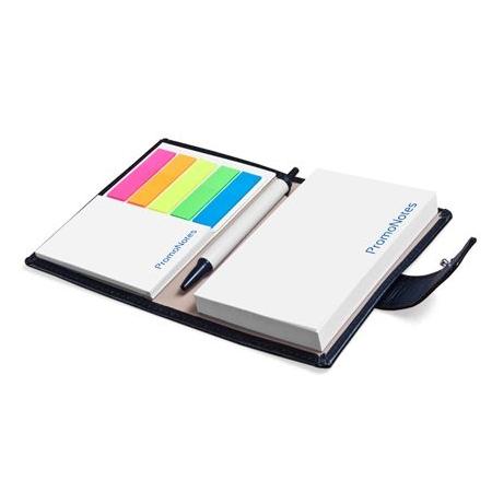 Ecologisch notitieboekje