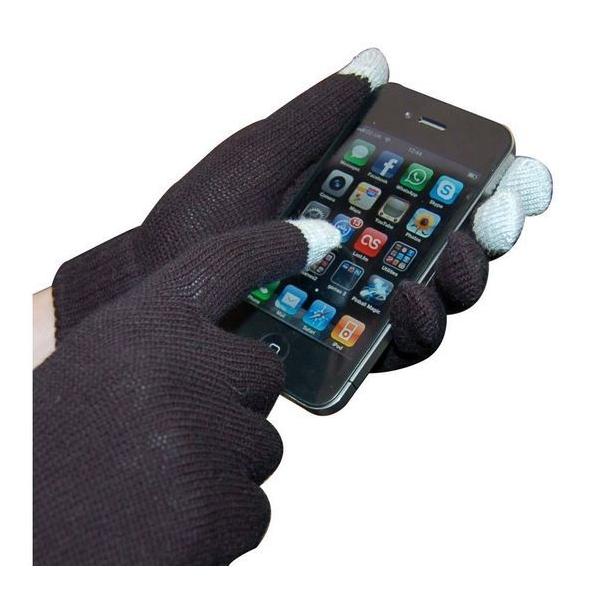 bel en sms ook deze winter