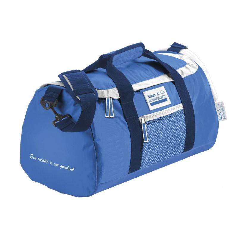 Custom made tassen al vanaf 100 stuks!