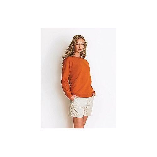 Kwalitatieve sweater