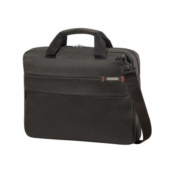 Samsonite Network 3 laptoptas 15.6
