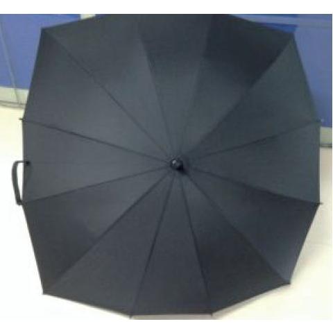 Paraplu vierkant