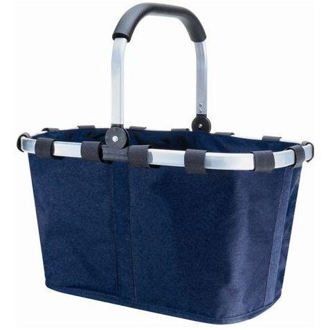 Carrybag Reisenthel relatiegeschenk