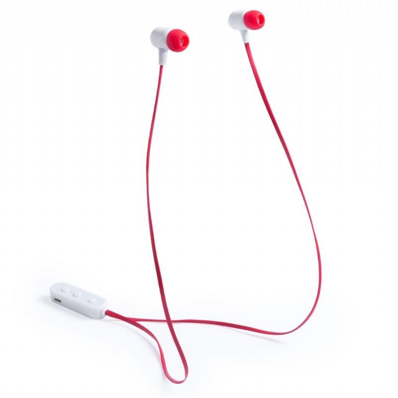 Bluetooth in-oor speakers