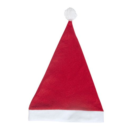 Promotionele kerstmuts