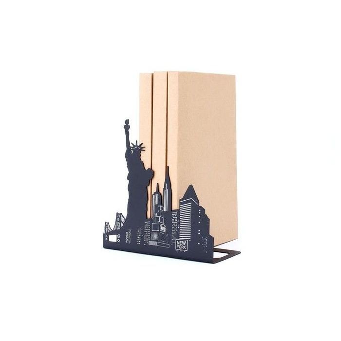 City bookstand