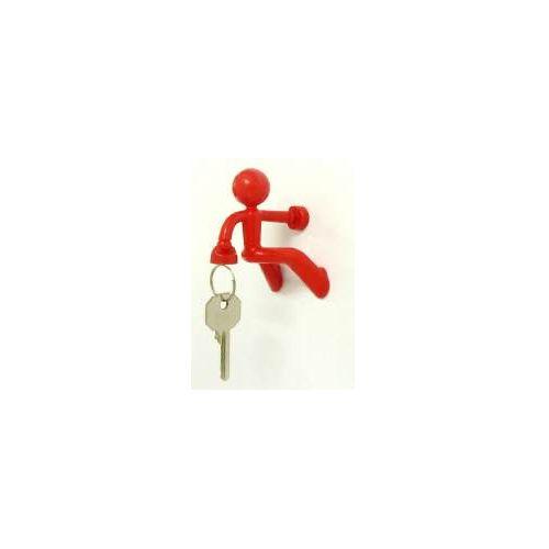 Nooit meer uw sleutelbos kwijt!