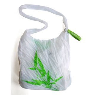 Shoppingbag to Go