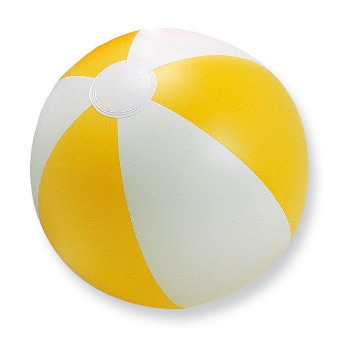 Goedkope strandballen