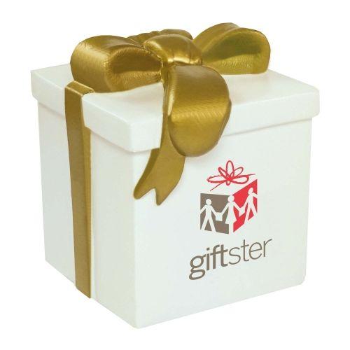 Geef letterlijk en figuurlijk een cadeautje