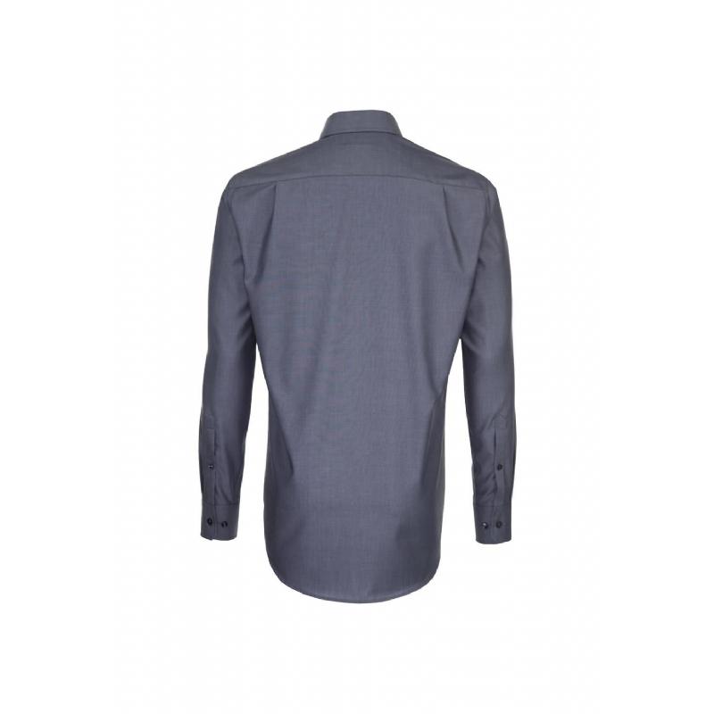 Seidensticker Splendesto Overhemd