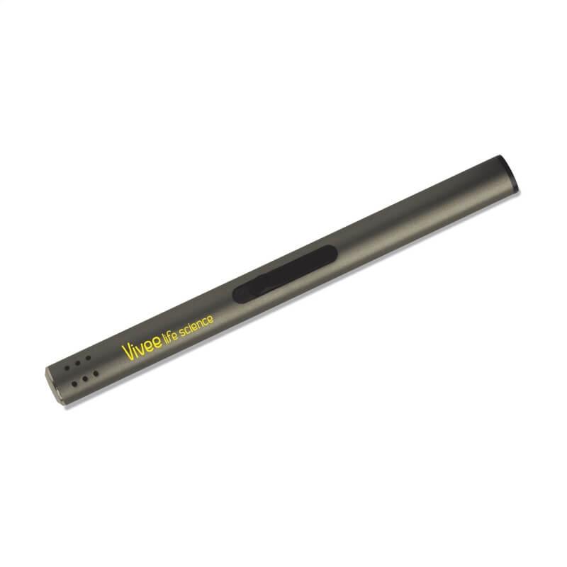 aluminium navulbare kwaliteitsaansteker