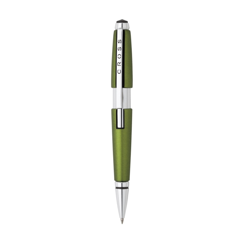 Cross Edge rollerpen