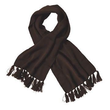 Sjaal in Acryl