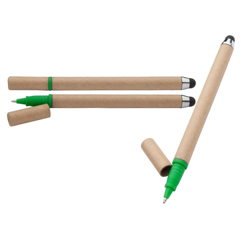 Eco touchpen