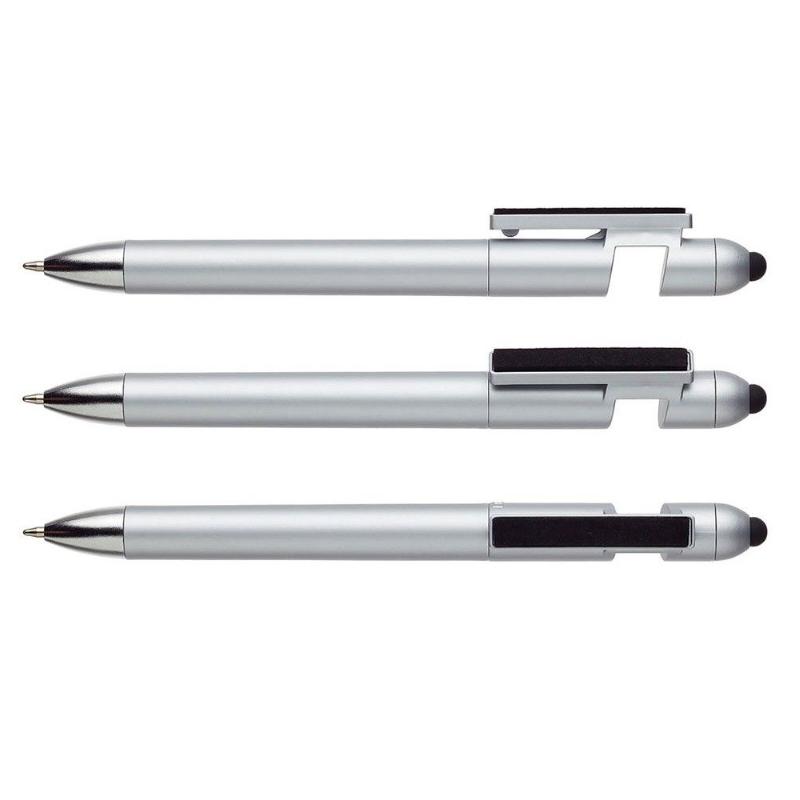 Magische 4-in-1 pen