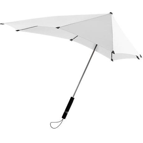 Senz Paraplu original XXL