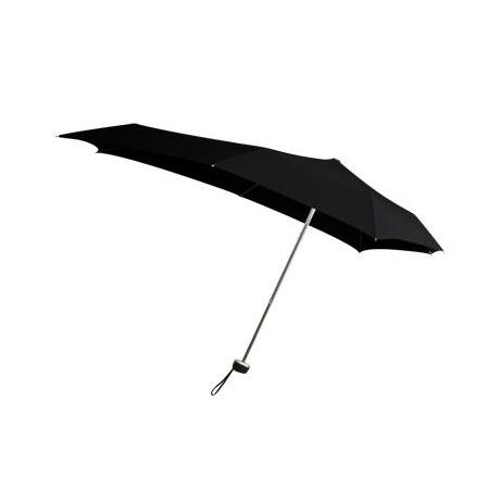 Senz Smart paraplu mini
