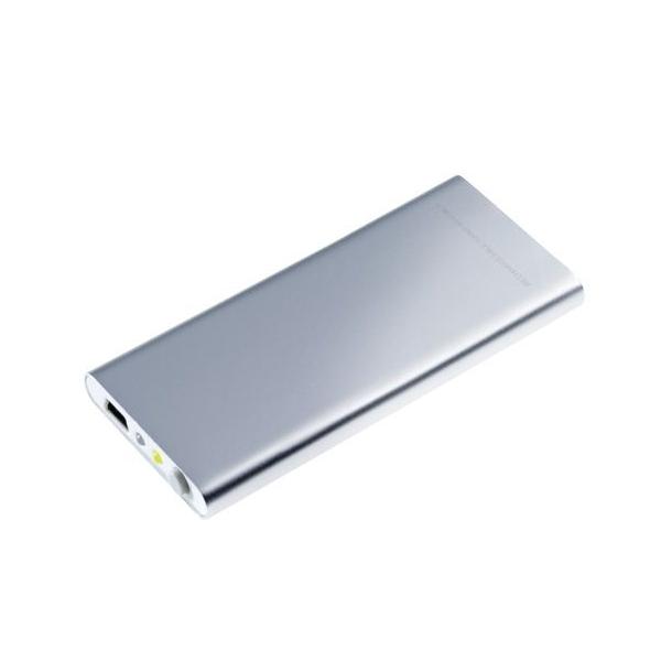 USB Handwarmer