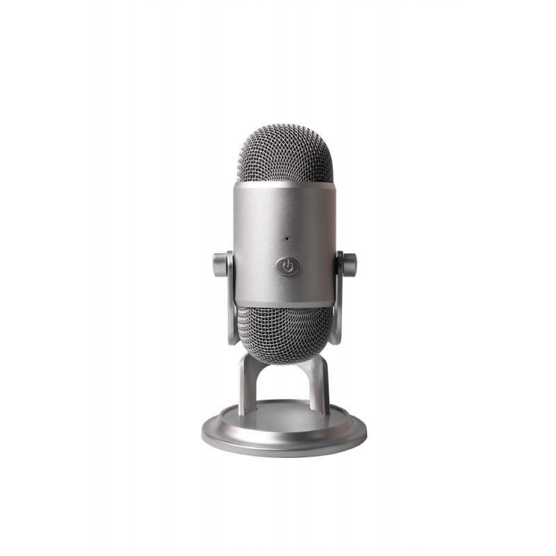 Bleutooth speaker Frank
