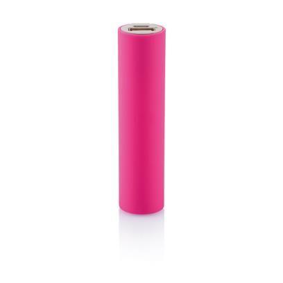 Noodbatterij 2200 mAh