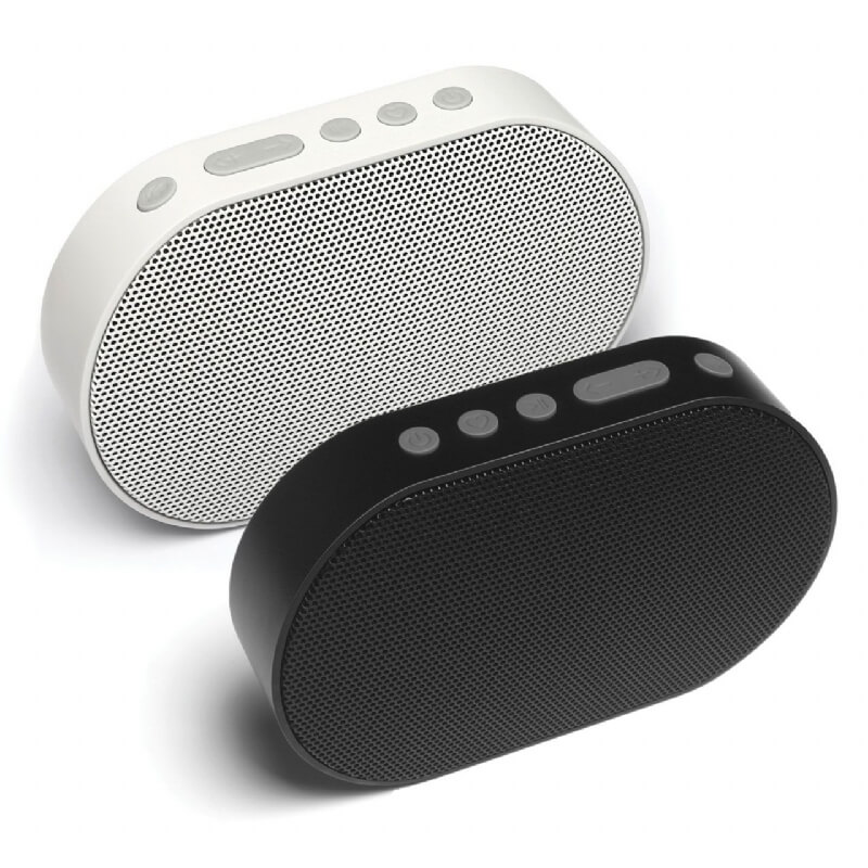 Alexa Slimme speaker