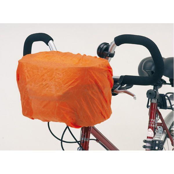 Koeltas voor fiets