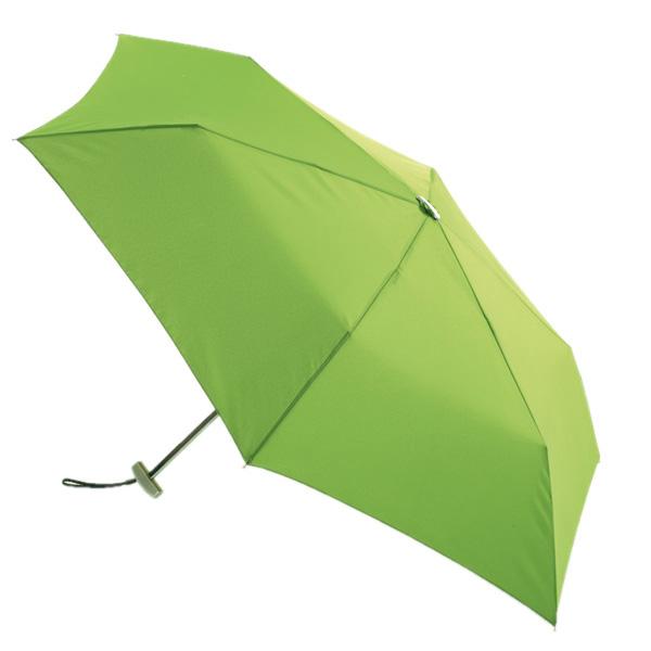 Super Slim Mini Paraplu