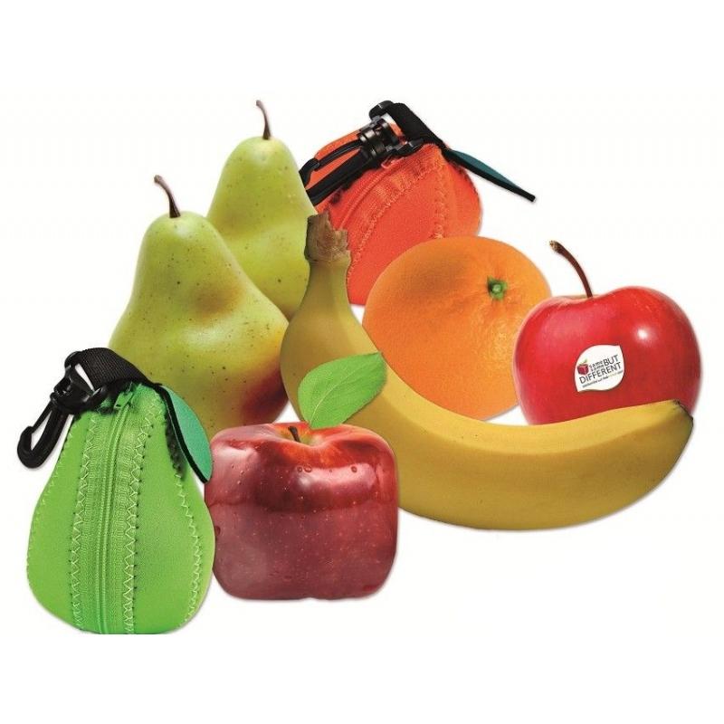 Fruit Suit