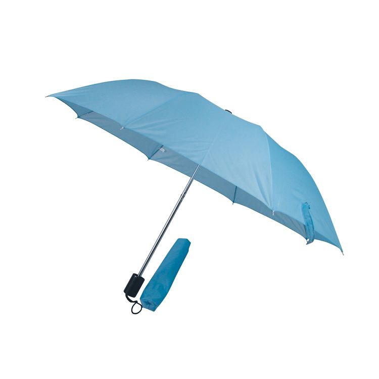 Paraplu in 16 kleuren